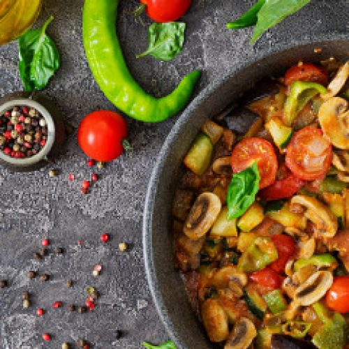 hot-spicy-stew-eggplant-sweet-pepper-tomato-zucchini-mushrooms-flat-lay-top-view_2829-19673