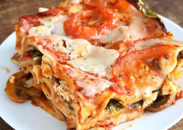 veggie-lasagna-vegan